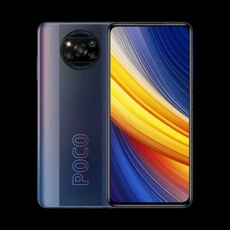 Poco x3 Pro Como Novo