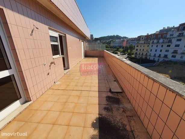 T1 Recuado - Quinta do Pedrinho - Oliveira do Douro