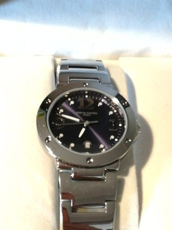 zegarek męski Pierre Cardin