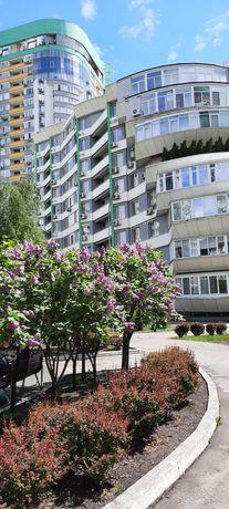 1-на квартира в  ЖК Паркове Місто, Вишгородська, 45