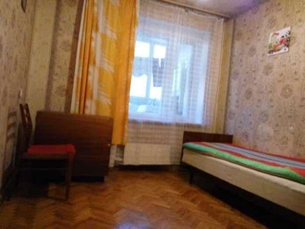 Сдам комнату в Соломенском районе