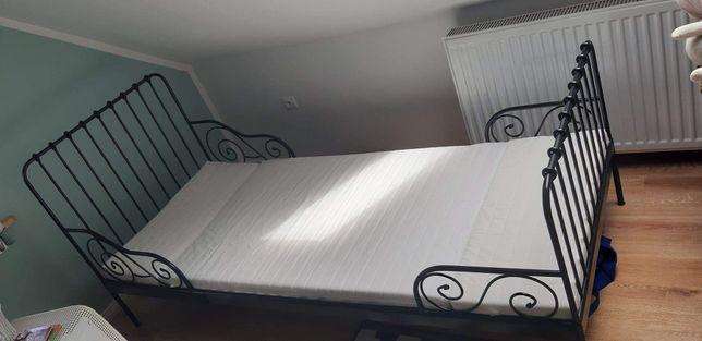 IKEA Łóżko dziecięce 80/200