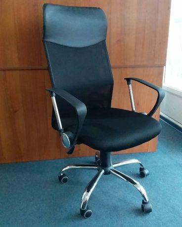Компьютерные и офисные кресла!Наличие.Под заказ!Рассрочка!Скидки!Акция