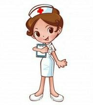 Медсестра на дому.Капельницы,уколы в/в,в/м,п/к.