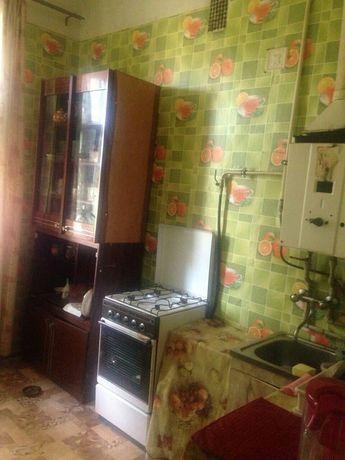 2-х комнатная сталинка в 10 мин. от центра