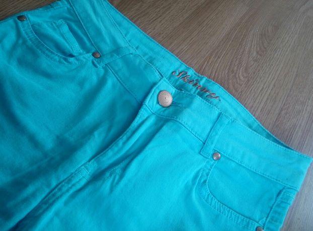 Скины skinny джинсы штаны