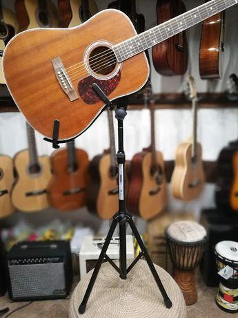Statyw do gitary Kaline GS050-1 statyw gitarowy idealny na scenę