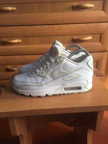 Nike air max 90 р.37,5
