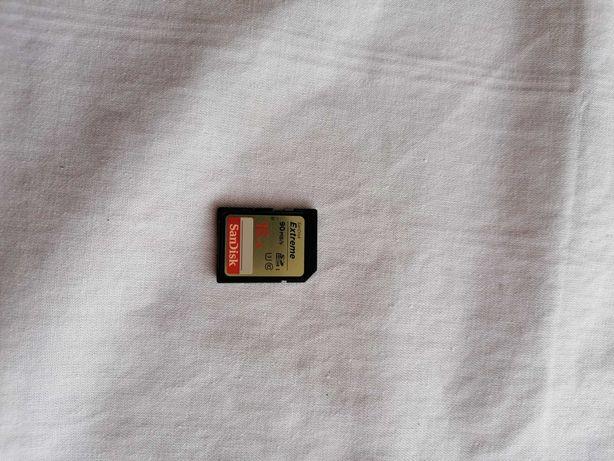 Máquina Fotográfica Panasonic Lumix Dmc-Tz80