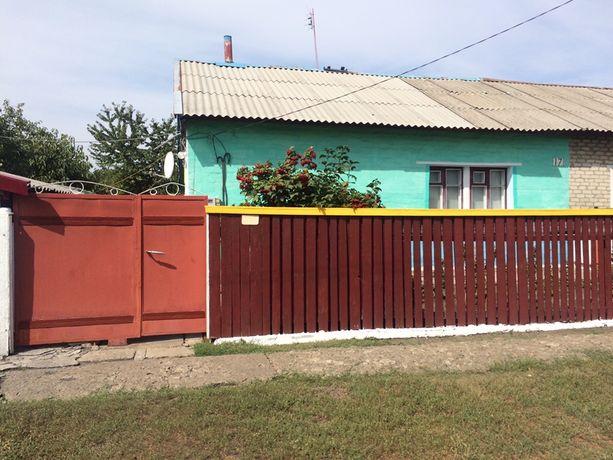 Продам Дом Срочно ! 250 тыс. рублей