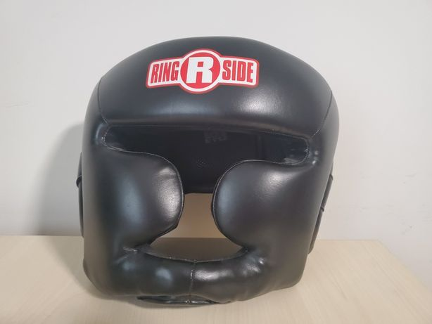 Шлем для бокса/единоборств RINGSIDE Full Face Sparring Headgear