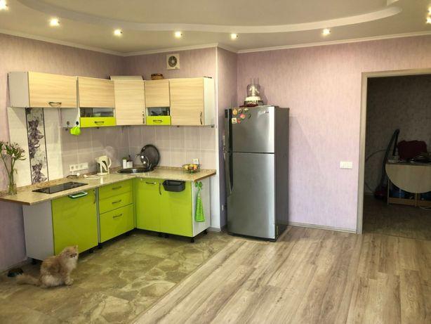 Продам 1-к квартиру на Мытнице в новом доме