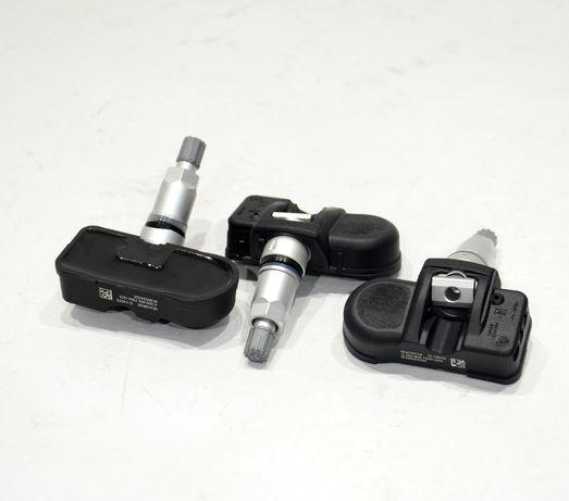 Датчик давления в шинах Mercedes A0009057200 TPMS S CLA ML GL CL E CLS