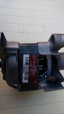 Silnik C.E. SET. MCA38/64-148 WHE 21
