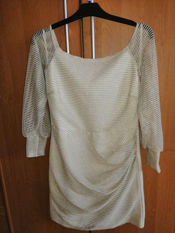 Sukienka krótka M