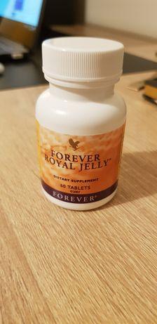 Forever Royal Jelly, mleczko pszczele