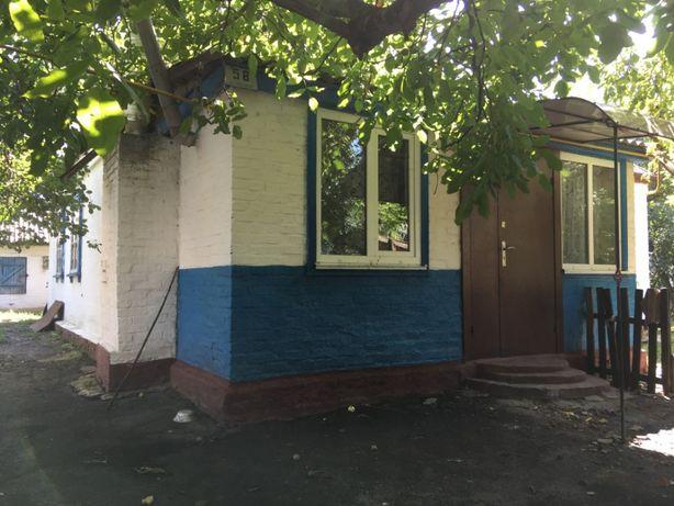Терміново продається будинок з ділянкою, Улянівка