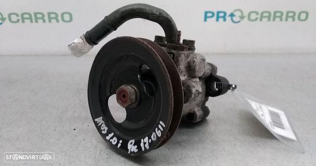 Bomba Direcção Assistida Hyundai Atos (Mx)