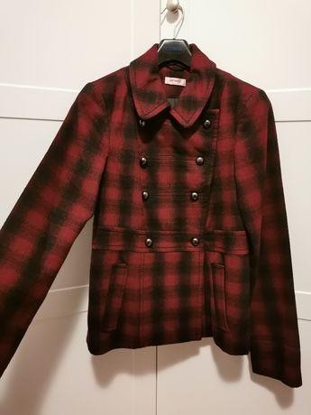 Płaszcz Orsay krótki
