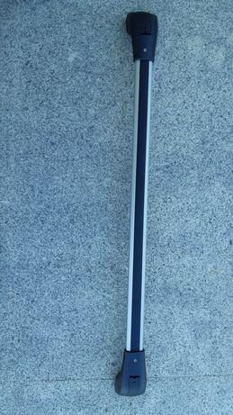 Barra de fixação de tejadilho para Gran Picasso