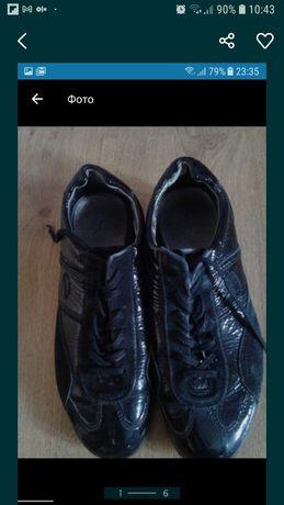 Якісне жіноче взуття, фірменні