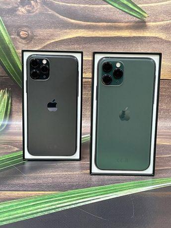 iPhone 7 / iPhone 8 / Iphone x / Iphone XS / Iphone 11