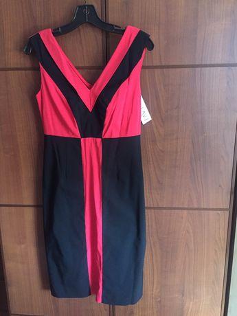 Vissavi sukienka 38 nowa