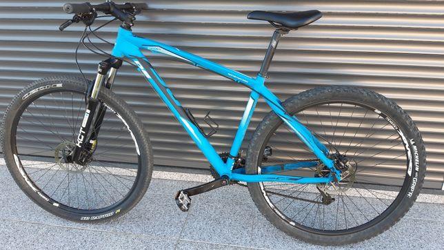 "Bike btt, roda 29"", quadro L (19"")"