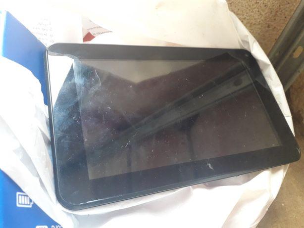 Tablet para pecas ou para reparação