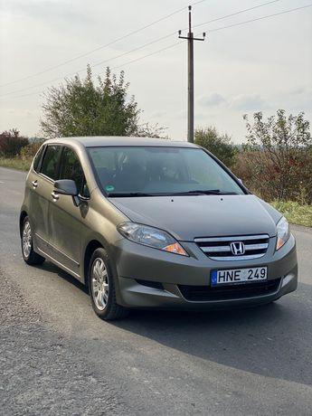 Продам Honda FRV