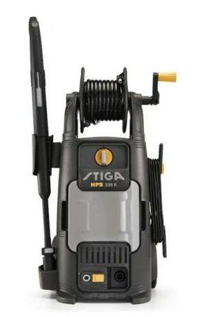 Myjka ciśnieniowa Stiga HPS 235R Baras Kościan