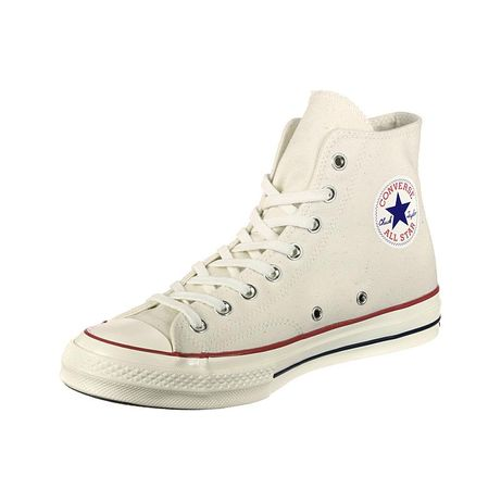 Converse ecru 37 limited edition high Zalando