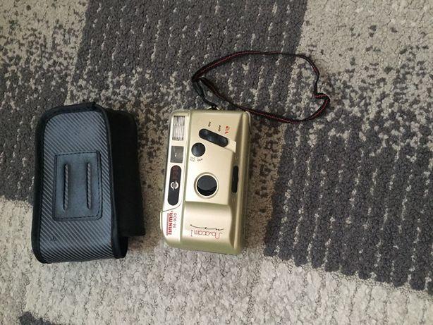 aparat   Fotograficzny na klisze  tinama M-900