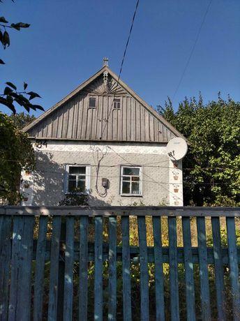 Продаётся дом в центре Балок.