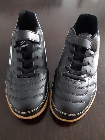 Buty halówki