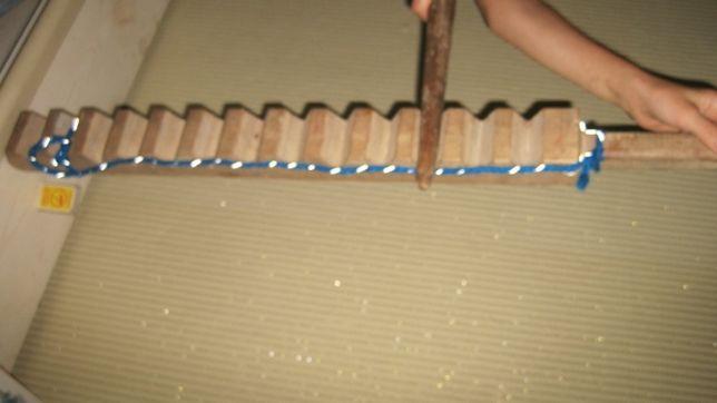 детские музыкальные игрушки детям сада детсада іграшки дитячі