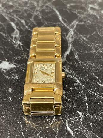 Женские часы Festina