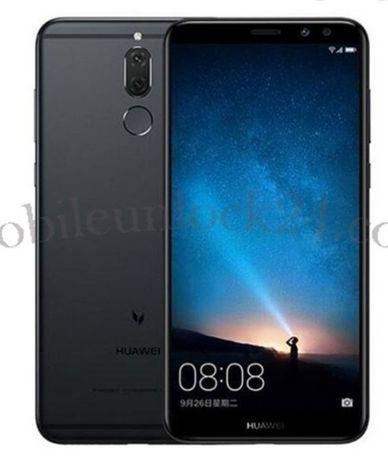 Huawei Mate 10 lite 4/64  обмен