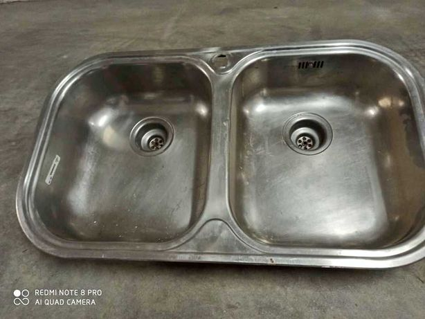 Lava louça Leroy 2 mão