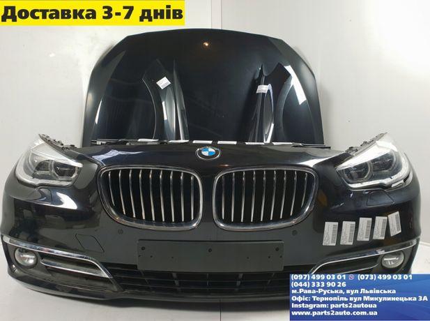 BMW 5 E60 F10 F18 G30 2009- Разборка Авторазборка Шрот Запчаст