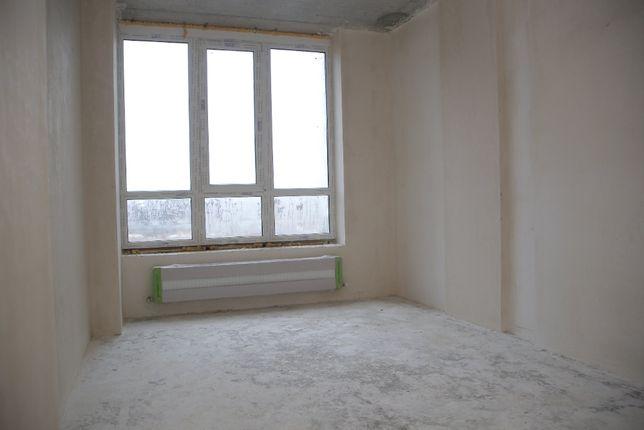 1к квартира в готовому будинку, без посередників.Кредит/розстрочка.