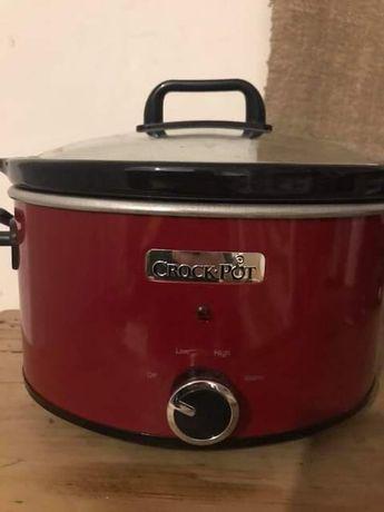 Wolnowar Cookworks jak nowy