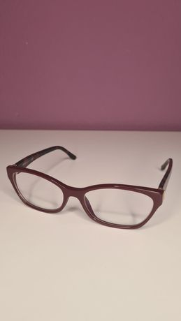 Oprawki okularowe Hugo Boss