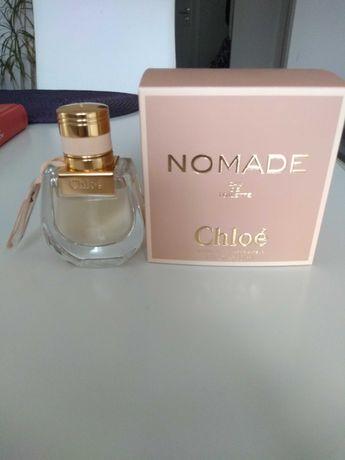 Chloe Nomade EDT 30 ml
