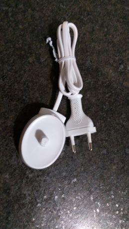 Ładowarka do szczoteczek elektrycznych oral-b