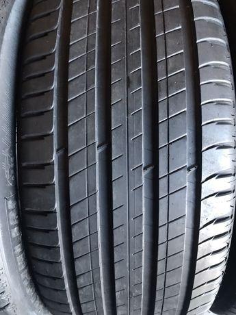 245/45/20+275/40/20 R20 Michelin Latitude Sport 3 4шт