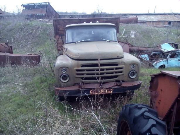 ММЗ - 4502 продам