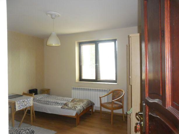 pokój Bronowice