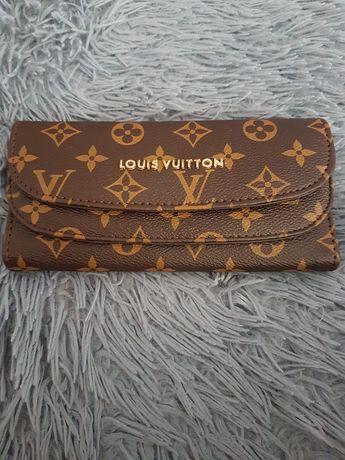 Sprzedam portfel