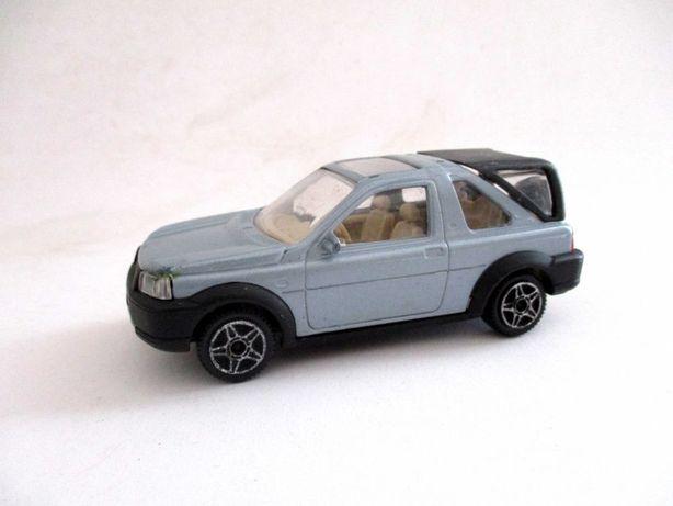 Carros miniatura de colecção - Brincar